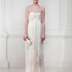 Foto 9 de 12 de la galería primera-bridal-collection-de-matthew-williamson-i-los-vestidos-de-novia-bodas-de-lujo en Trendencias