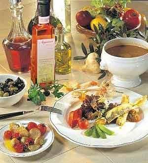 Aceite de argán, el más sano