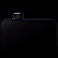El Redmi X será el primer smartphone de Xiaomi con cámara frontal pop-up, y además Snapdragon 855