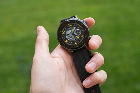 Realme Watch S 8