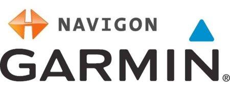 Garmin ha comprado Navigon buscando su hueco en el mercado de los móviles