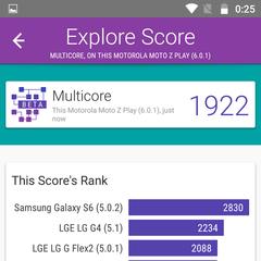 Foto 19 de 23 de la galería moto-z-play-benchmarks en Xataka Android