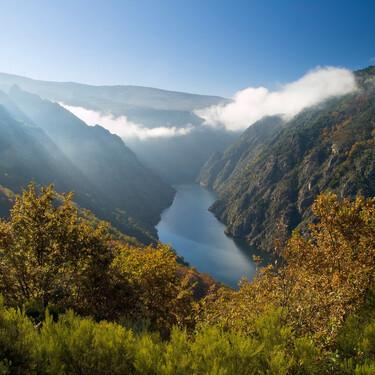 Paraísos naturales en España: dónde viajar esta Semana Santa sin salir de tu comunidad autónoma y cumpliendo con las restricciones