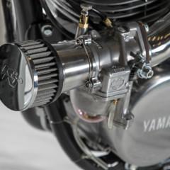 Foto 6 de 16 de la galería yamaha-sr400-krugger en Motorpasion Moto