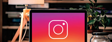 How to create a business profile on Instagram and schedule posts