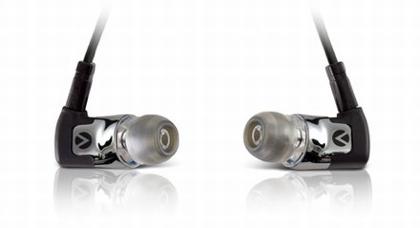 M-Audio IE-40, precio algo exagerado