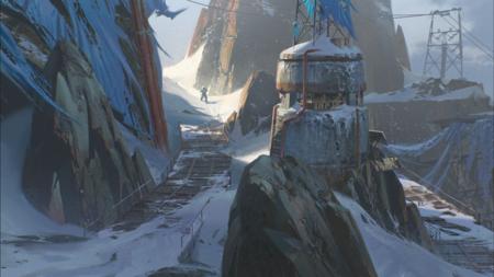 Destiny Rise Of Iron 12