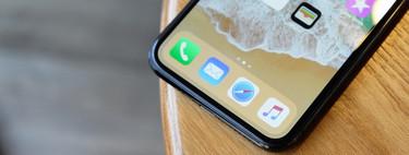Así puedes bloquear cualquier sitio web en tu iPhone o desde tu iPad