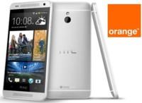 Precios HTC One mini con Orange
