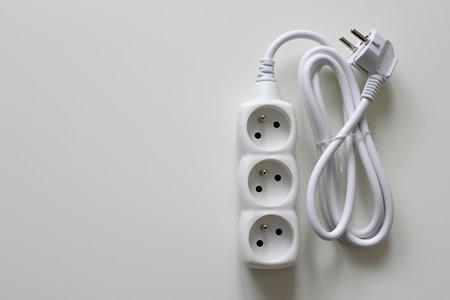 Descubre cómo reducir tus facturas energéticas a la mínima expresión