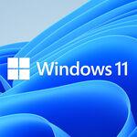 La aplicación para comprobar si nuestro ordenador es compatible con Windows 11 ya se puede descargar