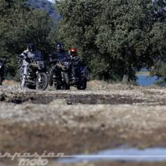 Foto 4 de 26 de la galería bmw-r-1200-gs-adventure en Motorpasion Moto
