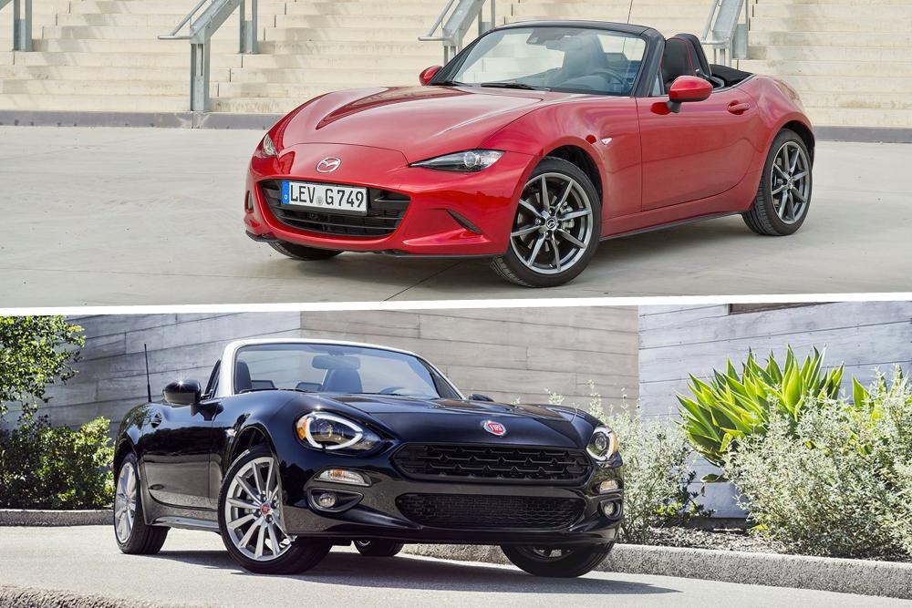 Mazda WslMazda CX Precios Versiones Y Equipamiento En - Wsl mazda
