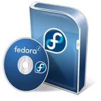 Lanzada la versión Alpha de Fedora 13