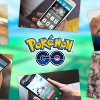 Pokémon GO: todos los Jefes de Incursión para derrotar del 17 al 22 de julio