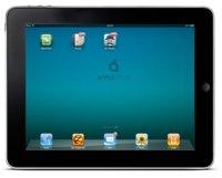 Los tres mejores lectores de feeds para el iPad: A Fondo