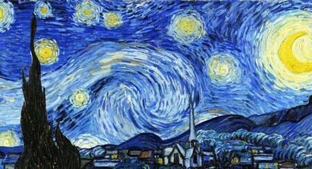 Las respuestas emocionales frente a la naturaleza y el arte son equivalentes en la realidad virtual