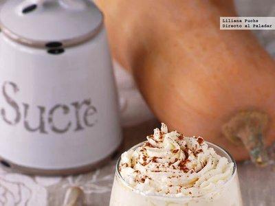 17 recetas con calabaza: la hortaliza reina del otoño