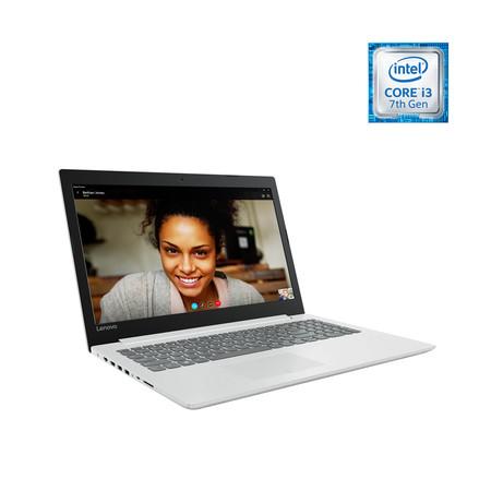 Portátil Lenovo Ideapad 320-15, con Core i3 y SSD de 128GB, por 399 euros