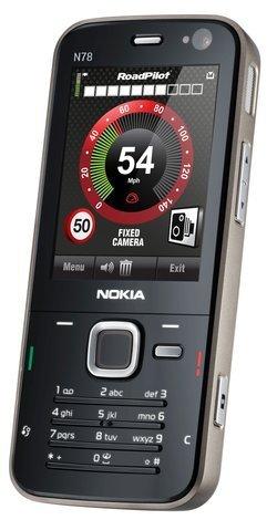 ¿Qué aplicaciones para móviles usas en el coche?: la pregunta de la semana