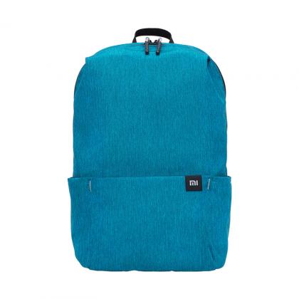 Mochila Xiaomi Mi Casual Daypack