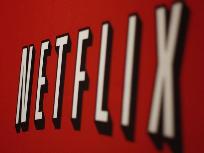 Netflix Supera Las Expectativas