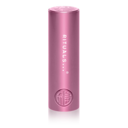 Fortune Balm Pink 1