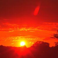 El año 2015 ha batido todos los récords de temperatura