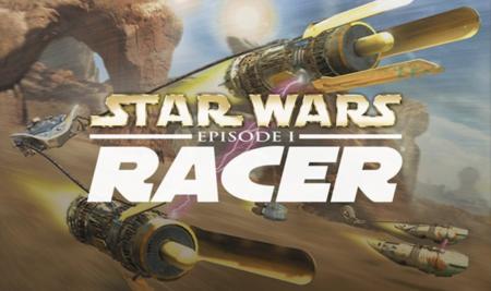 Sin previo aviso, seis clasicazos de LucasArts han aparecido en Steam. Y a precio rebajado