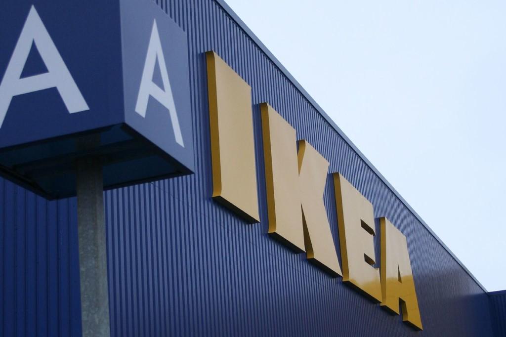 Suscribirse a Ikea            </div>         </article>     </li>       <li id=