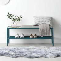 19 muebles para decorar tu recibidor tenga el tamaño que tenga