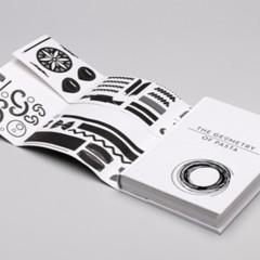 libro-geometria-de-la-pasta