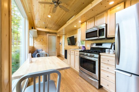 Tinyhouse151004 Travelerxl 122