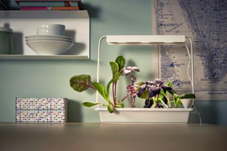 Ikea Coleccion Indoor Gardening 2016 Ph133366 Vaxer Accesorio Iluminacion Cultivo Lowres