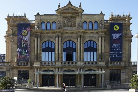 Victoria Eugenia Antzokia Teatro Victoria Eugenia 15045352894