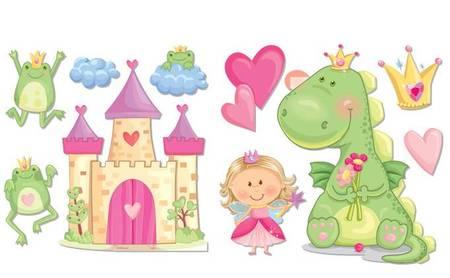 imaginarium-castillo-con-princesa