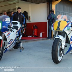 Foto 33 de 92 de la galería classic-legends-2015 en Motorpasion Moto