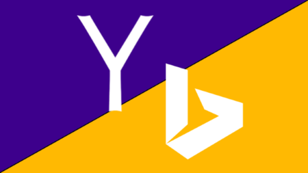 La alianza entre Microsoft y Yahoo en buscadores podría llegar a su fin