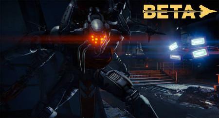 Activision lanzará la beta de Destiny en el mes de julio