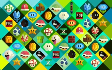 Seis cosas que espero encontrar en Nintendo NX
