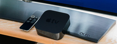 Apple TV 4K Update (2017), the new Lord Commander for your living room