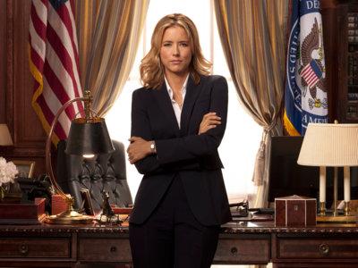 CBS concede otra temporada a 'Madam Secretary', 'Mom' y otras 7 series