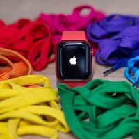 Apple Watch: cómo desactivar los avisos de levantarse y entrenar