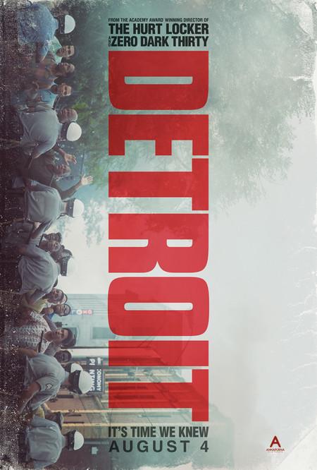 Detroitcaretl