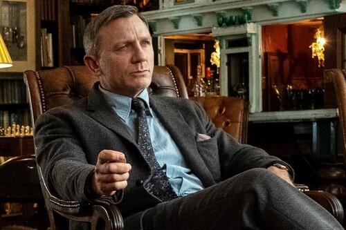 'Puñales por la espalda 2': todo lo que sabemos sobre la película de Rian Johnson y Daniel Craig para Netflix