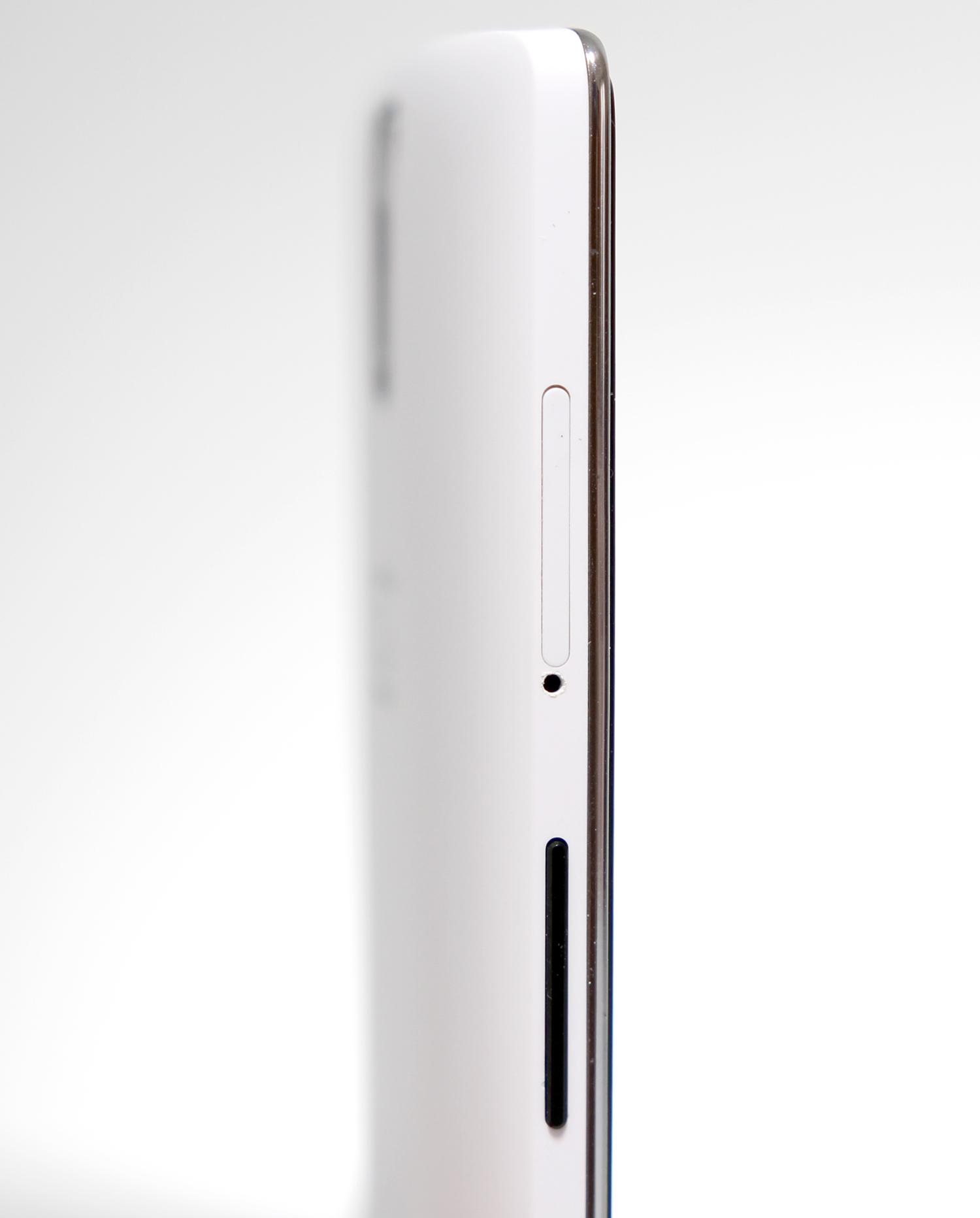 OnePlus One, diseño