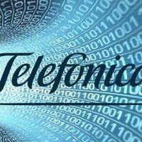 Telefónica aumenta el despliegue de tecnología IoT: ya cuenta con más de 2,6 millones de líneas activas en España