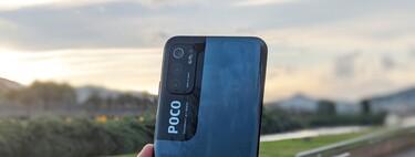 El teléfono 5G más barato de Xiaomi es este modelo Pro y en eBay está rebajadísimo a poco más de 150 euros con este cupón