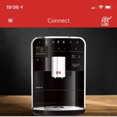 Foto 2 de 11 de la galería app-barista-ts-smart en Xataka