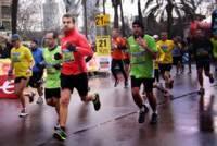 Algunos consejos para mejorar la carrera y quemar más calorías